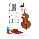 Books: Cool for Cats