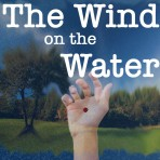 The Wind on the Water